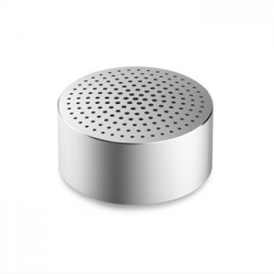 Xiaomi Steel Mini Bluetooth Portable Speaker (Original)