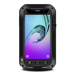 Love Mei Powerful Case for Samsung A3 2016