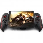 gamepad-game-controller-joy-stick-for-all-tablet-android-windows-btc-938
