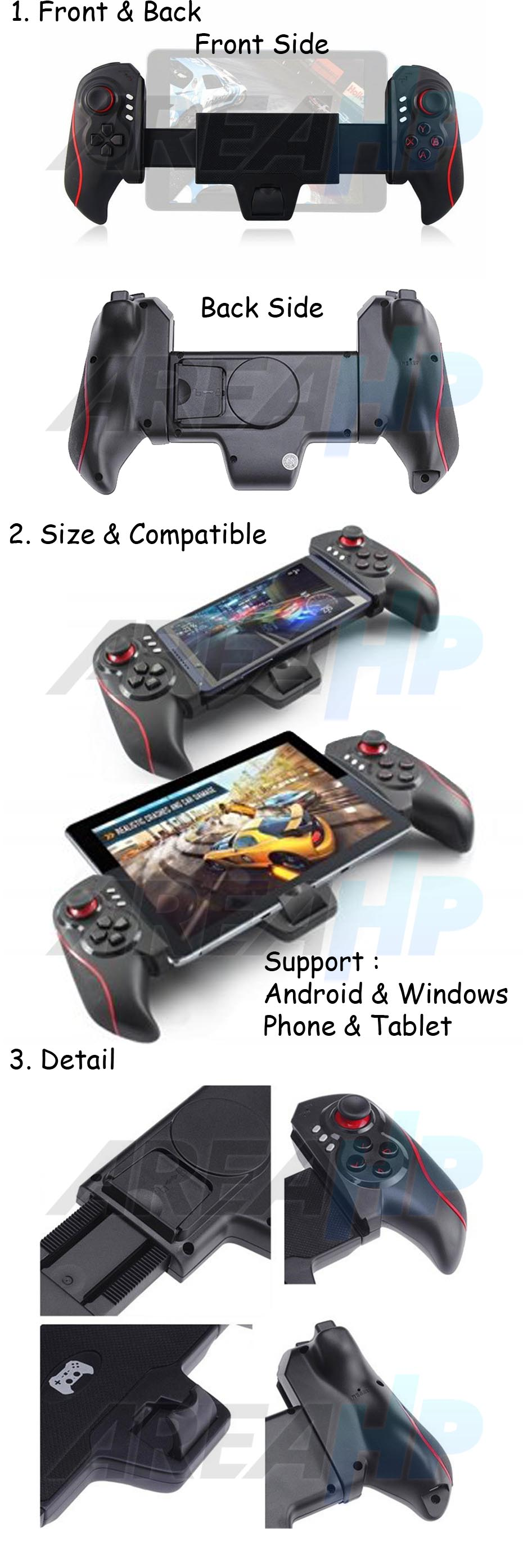gamepad-game-controller-joy-stick-for-all-tablet-android-windows-btc-938-overview