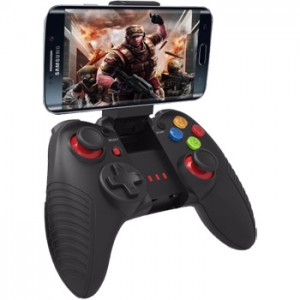 ipega-gamepad-pg-9067-dark-knight