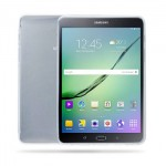 jelly-case-for-samsung-galaxy-tab-s-2-8-0
