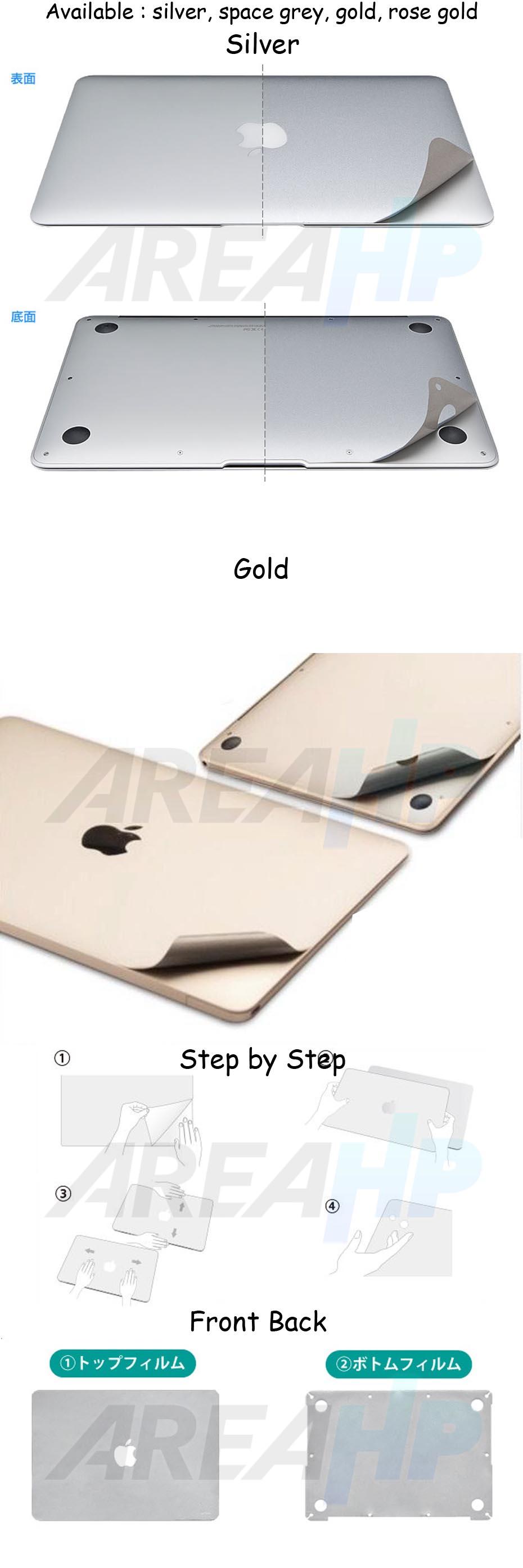 mac-guard-macbook-12-overview