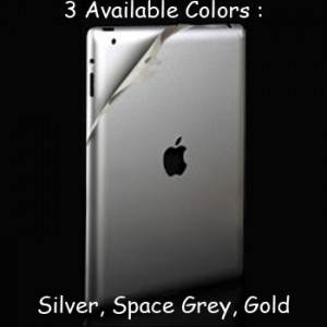 skin-metallic-vinyl-back-guard-ipad