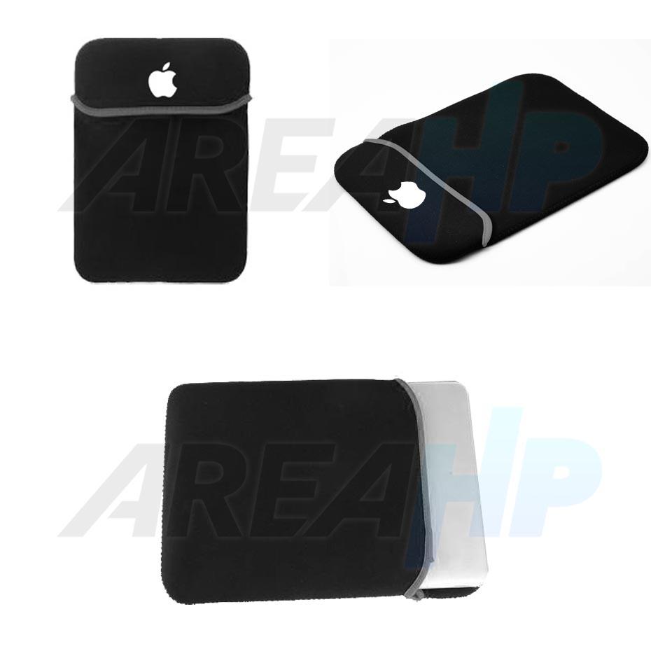 sleeve-case-macbook-vertical-for-macbook-laptop-overview