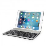 ultra-slim-keyboard-case-for-ipad-pro-9-7