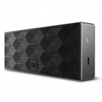 xiaomi-metal-box-square-bluetooth-portable-speaker-black-original