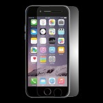 explosion-proof-tempered-glass-film-iphone-6-plus