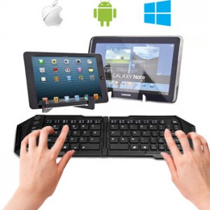 seenda-universal-bluetooth-keyboard-for-all-tablet-ios-android-windows-ibk-03