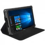universal-leather-case-for-tablet