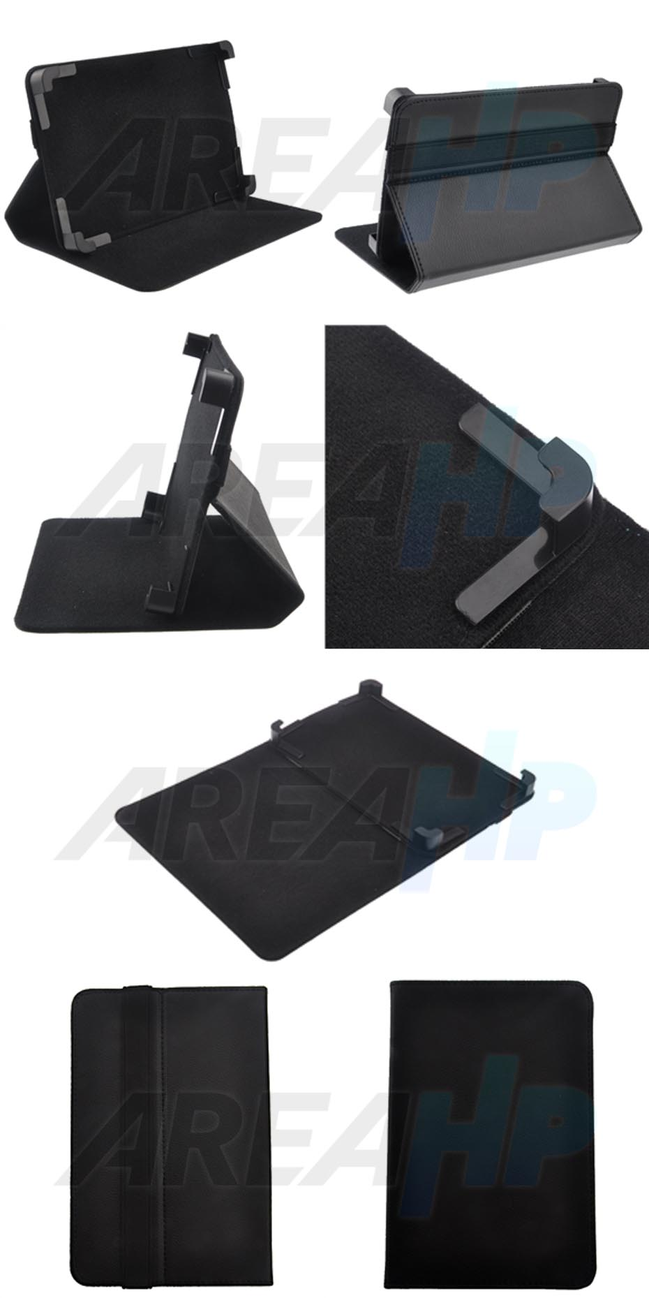 universal-leather-case-for-tablet-overview