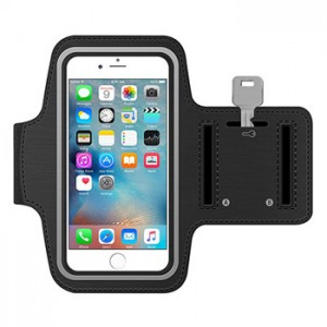 Armband Pouch for for iPhone 6 Plus +