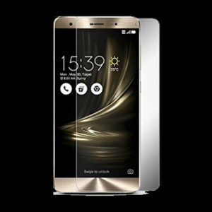 Explosion Proof Tempered Glass Film Asus Zenfone 3 Deluxe (ZS570KL)