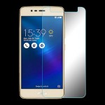 Explosion Proof Tempered Glass Film Asus Zenfone 3 Laser