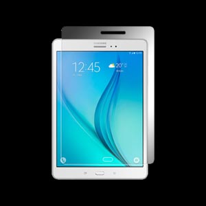 Explosion Proof Tempered Glass Film Samsung Galaxy Tab A 8.0