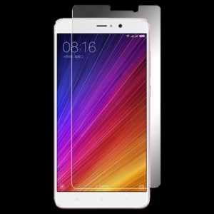 Explosion Proof Tempered Glass Film Xiao Mi 5S Plus +