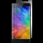 Explosion Proof Tempered Glass Film Xiao Mi Note 2