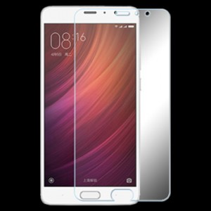 Explosion Proof Tempered Glass Film Xiao Mi Redmi Pro