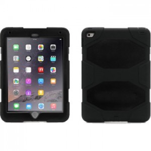 Griffin Survivor All Terrain for iPad Air 2