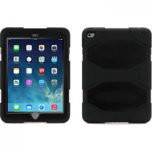 Griffin Survivor All Terrain for iPad Air