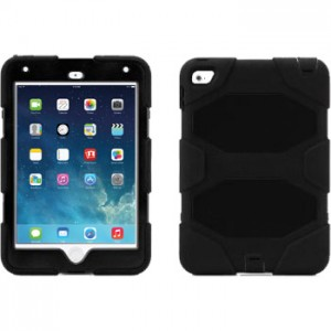Griffin Survivor All Terrain for iPad Mini