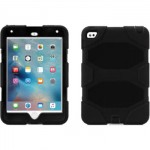 Griffin Survivor All Terrain for iPad Mini 4