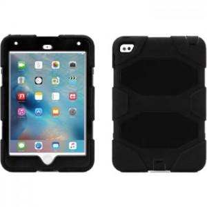 Griffin Survivor All Terrain for iPad Mini 4