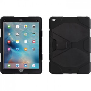 Griffin Survivor All Terrain for iPad Pro 12.9