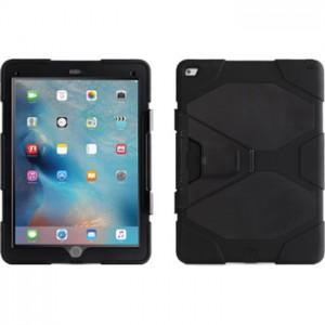 Griffin Survivor All Terrain for iPad Pro 12.9