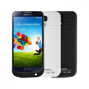 power-case-3200mah-for-samsung-s4