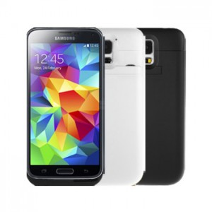 power-case-3500mah-for-samsung-s5