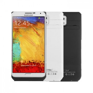 power-case-3800mah-for-samsung-note-3