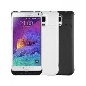 power-case-3800mah-for-samsung-note-4
