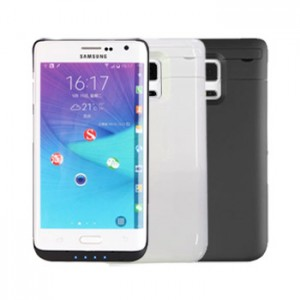 power-case-3800mah-for-samsung-note-edge