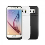 power-case-4800mah-for-samsung-s6