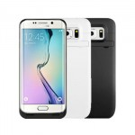 power-case-4800mah-for-samsung-s6-edge