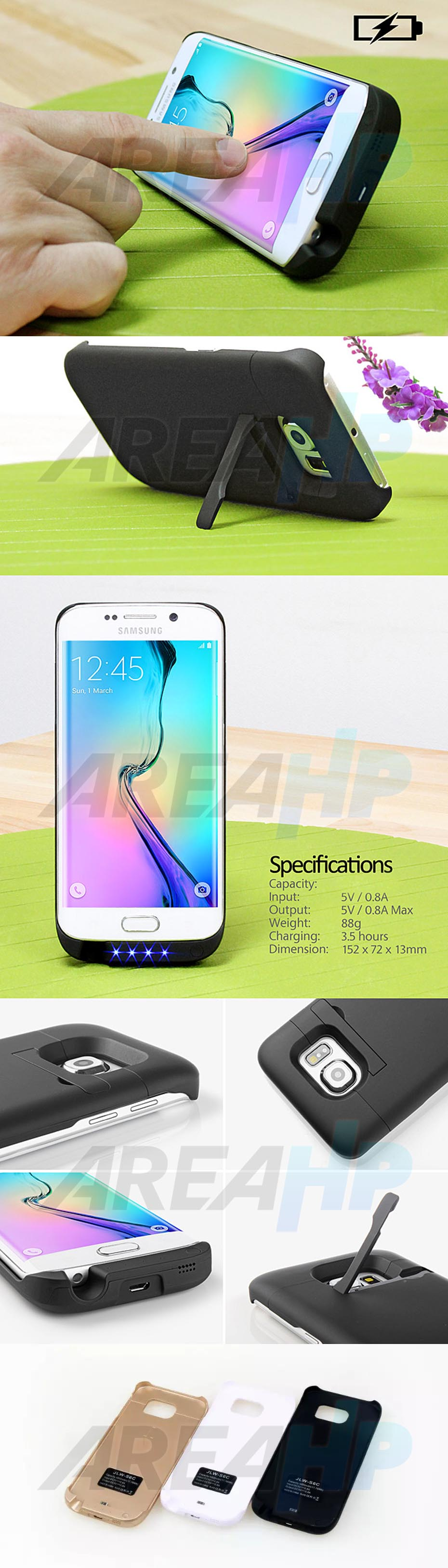 power-case-4800mah-for-samsung-s6-edge-overview