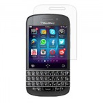 Screen Protector Blackberry Q20 Classic