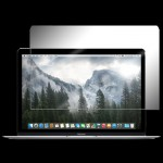 tempered-glass-macbook-12-inch
