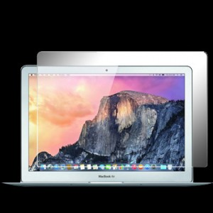 tempered-glass-macbook-air-133-inch