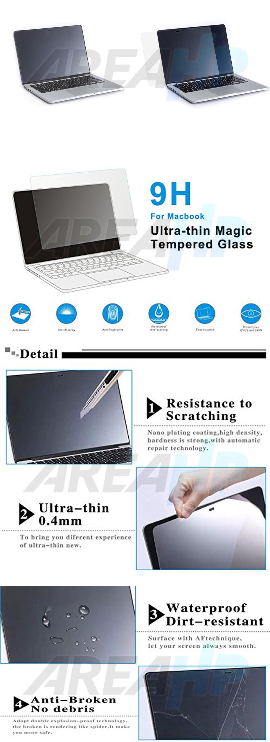 tempered-glass-macbook-overview