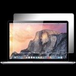 tempered-glass-macbook-pro-retina-133-inch