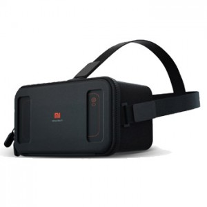 Xiaomi VR Glass 3D Virtual Reality Headset Glasses (Original)