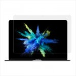 Screen Protector Macbook Pro Touch Bar
