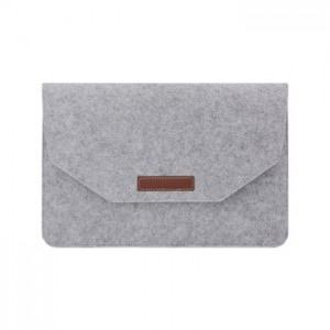 Sleeve Case Felt Bag for Macbook Laptop
