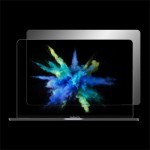 Tempered Glass Macbook Pro Touch Bar
