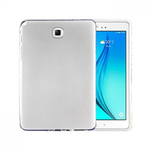 Jelly Case for Samsung Galaxy Tab A 8.0