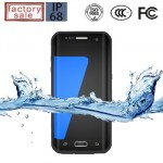 Redpepper Waterproof Protective Case IP68 for Samsung S7 Edge