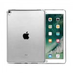 Metalic TPU Soft Case iPad 9.7