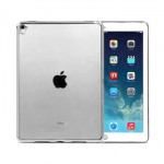 Metalic TPU Soft Case iPad Air